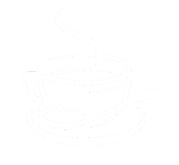 My Coffee Connection